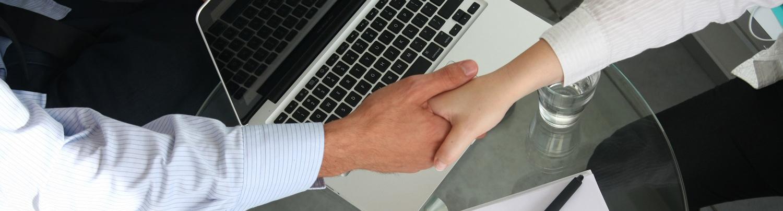Handshake 002.jpg