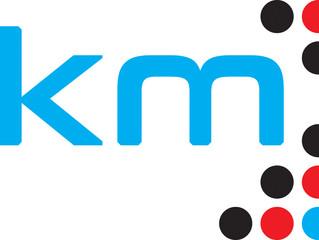 Nasz propozycja logo dla PKM