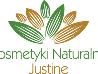 Logo dla JUSTINE