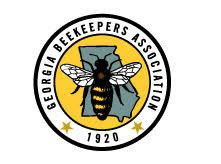 Nominate GBA Beekeeper of the Year