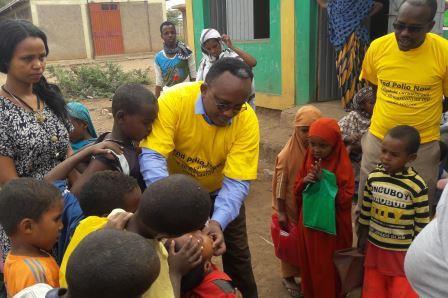 polio campaigns.jpg