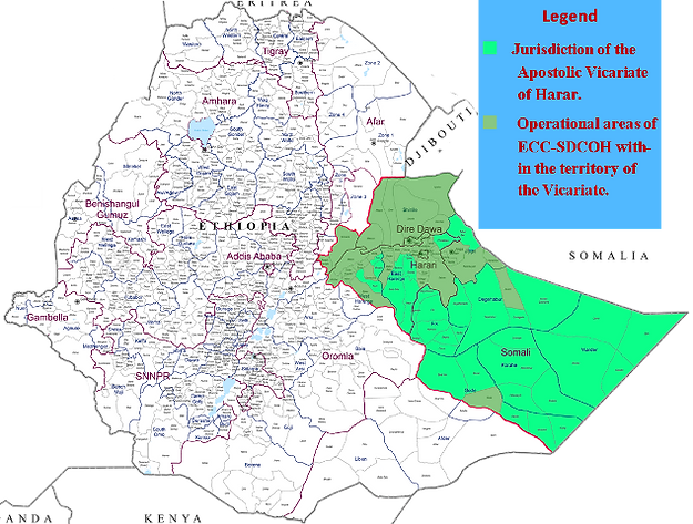 Operational Areas.png