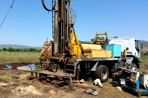 Borehole Drilling.png