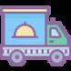 icons8-entrega-de-comida-64.png