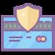 icons8-segurança-do-cartão-64.png