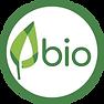 Folha + Bio - Logo fundo branco - TAG.png