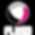 Fliksi-logo