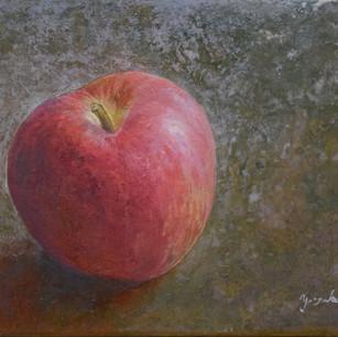 林檎 apple
