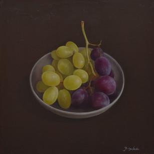 葡萄 grapes