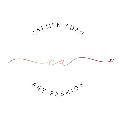 *follow me on VERO :   Art_Fashion ca