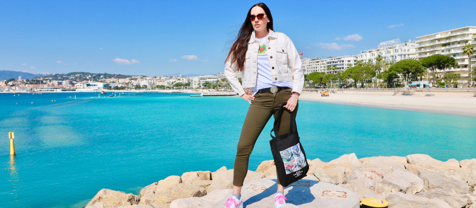FASHION TREND : SPRING IS UP TREND 2019 #fashionstyle
