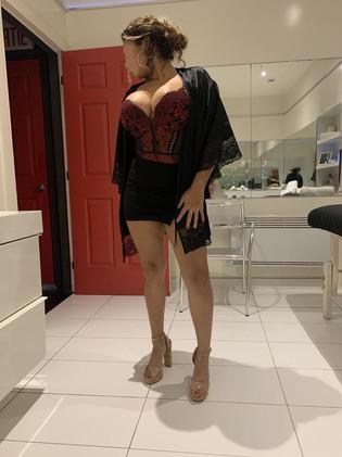 Stacy6.jpg