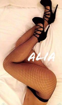 Alia1.jpg