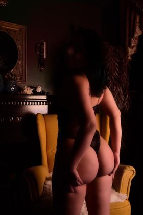 Anitta.jpg