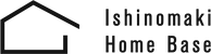 IHB_logo_site_black.png