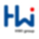 HWI Group – Services for API, Drug Product & Medical Device