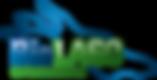 BioLAGO – Netzwerk für die Gesundheitsindustrie