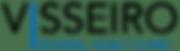 Visseiro – Digital Healthcare