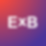 ExB – Cognitive Workbench