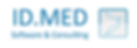 ID.MED – Software & Consulting