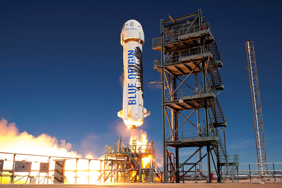 BlueOrigin_NewShepard_Launch.jpg