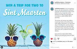 Instagram Post.jpg