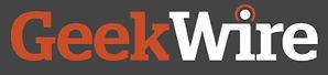 GeekWire Logo.jpg