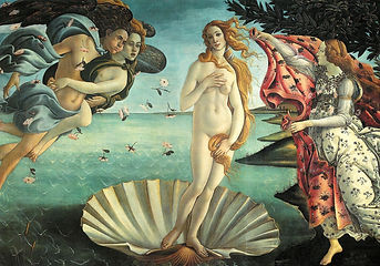 Birth_of_venus_edited.jpg