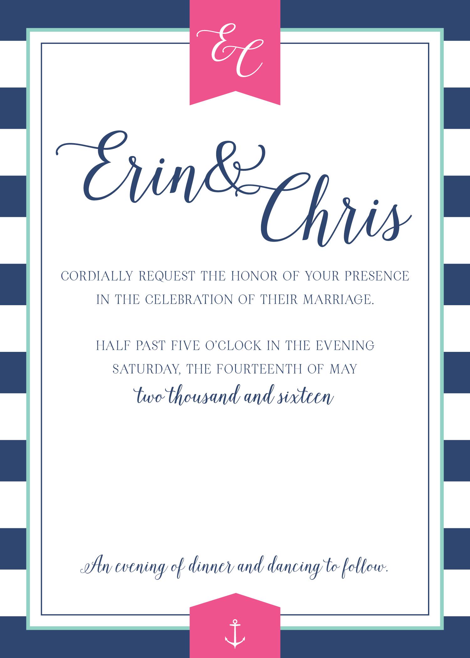 EC_Invite_Final