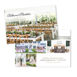 BellewoodPostcard