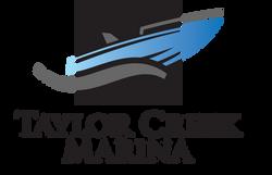 Taylor Creek Logo