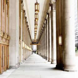 Chicago Opera House