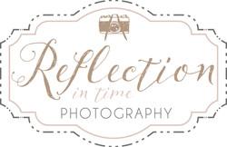AReflectionInTimePhotography_ColorNoName