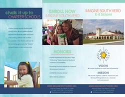 Imagine Brochure