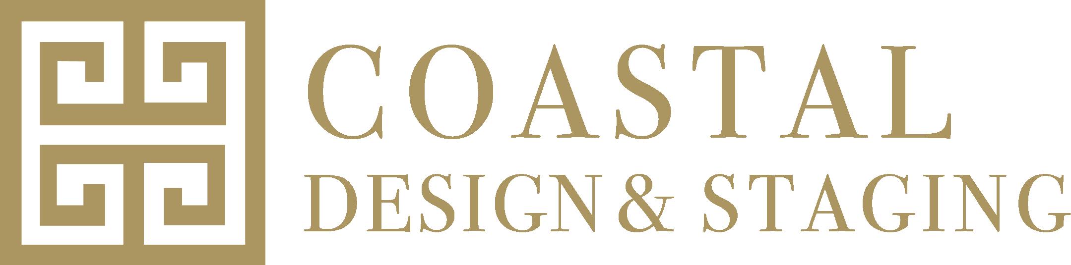 CostalDesign&StagingFinalLogo