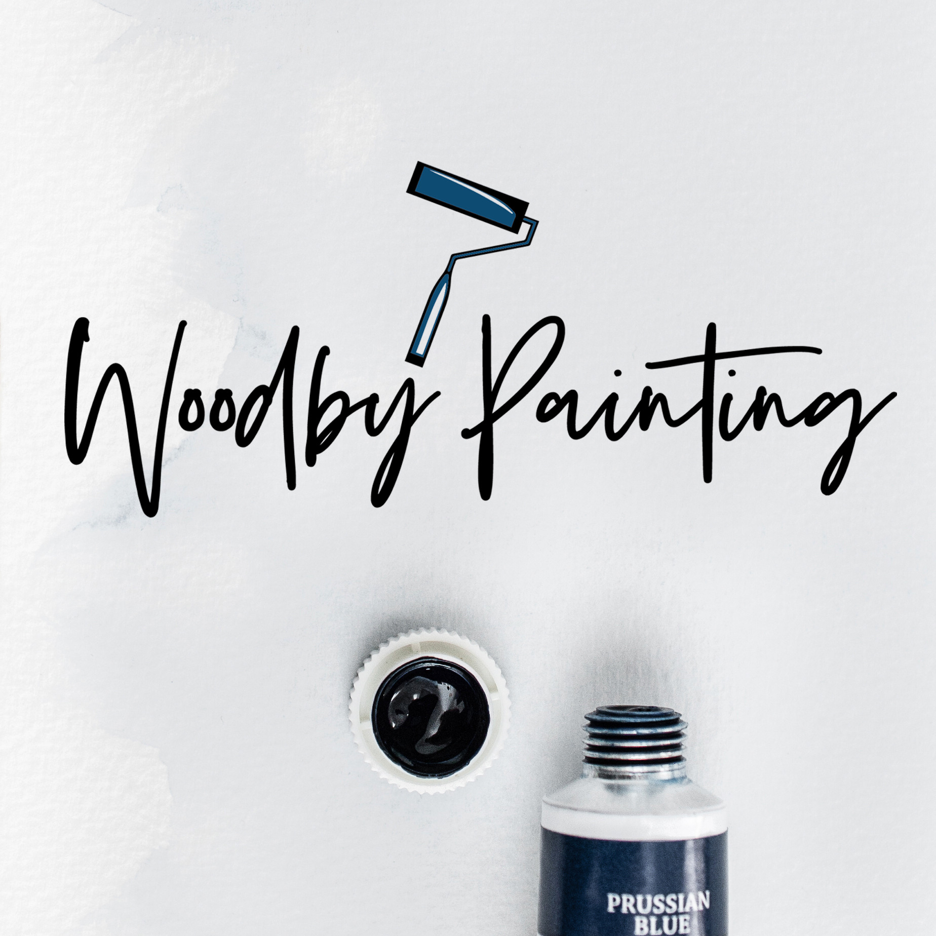 Woodyby