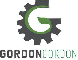 GordonGordan