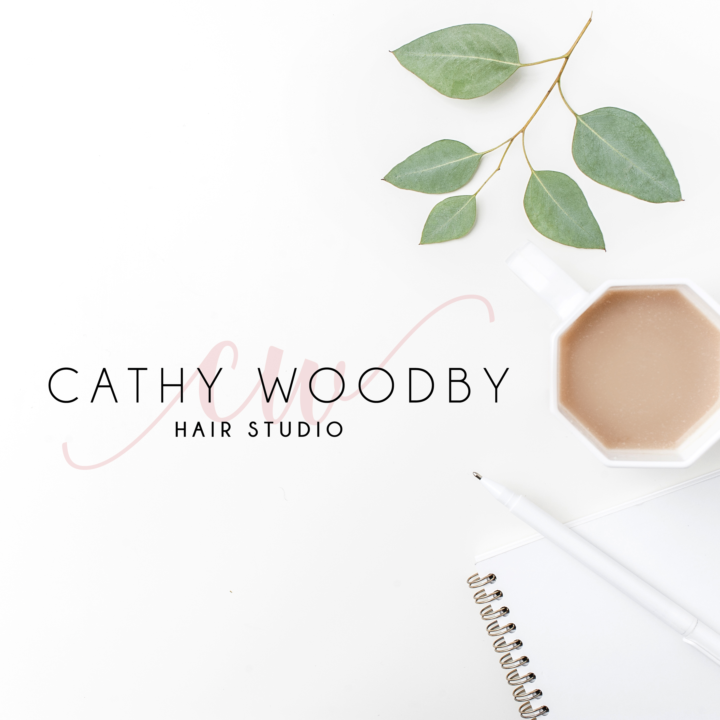 CathyWoodby