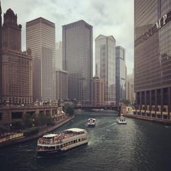 Chicago Trump