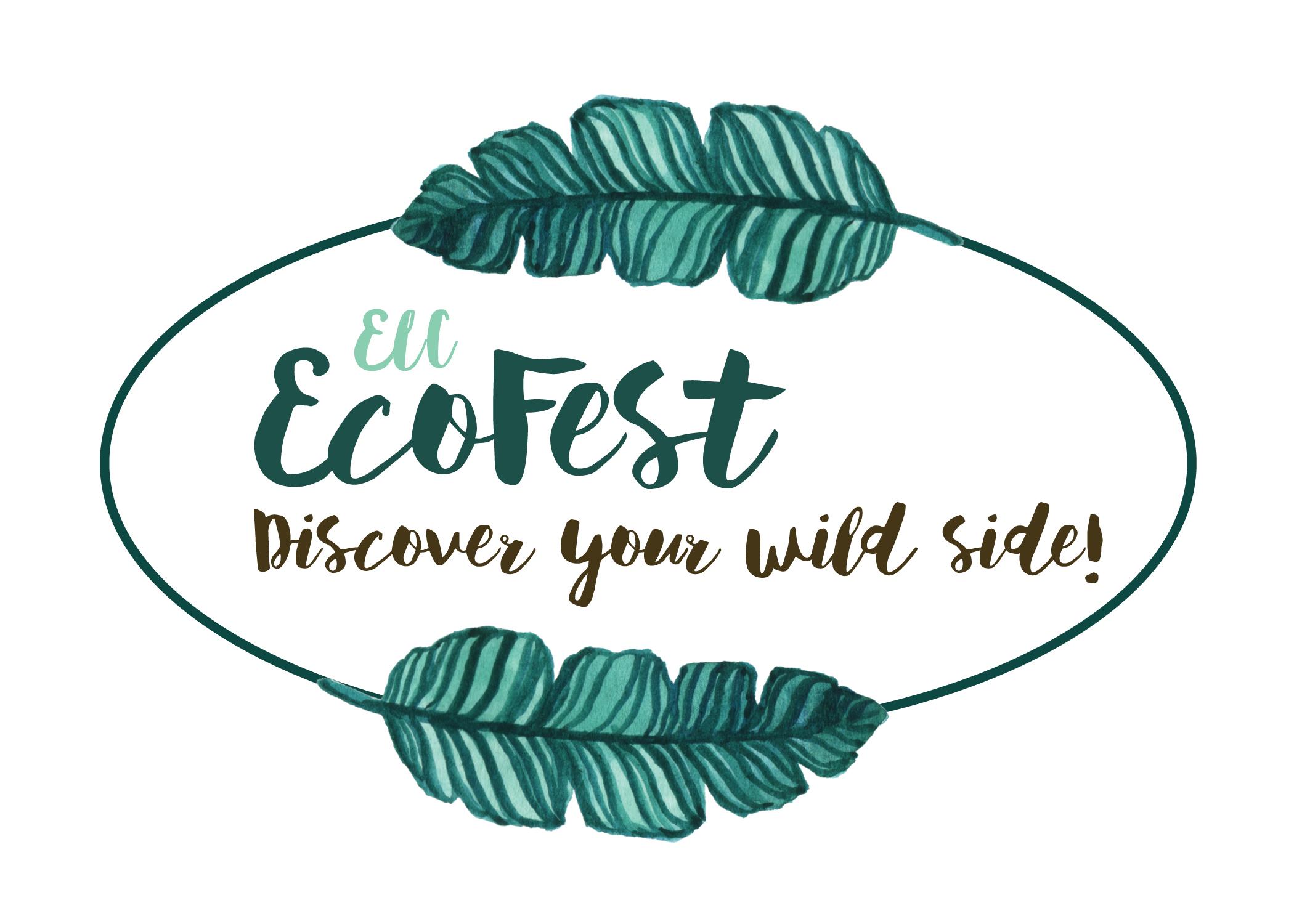 EcoFestLogo