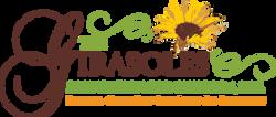 Girasoles Logo