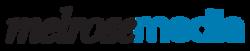Melrose Media Logo