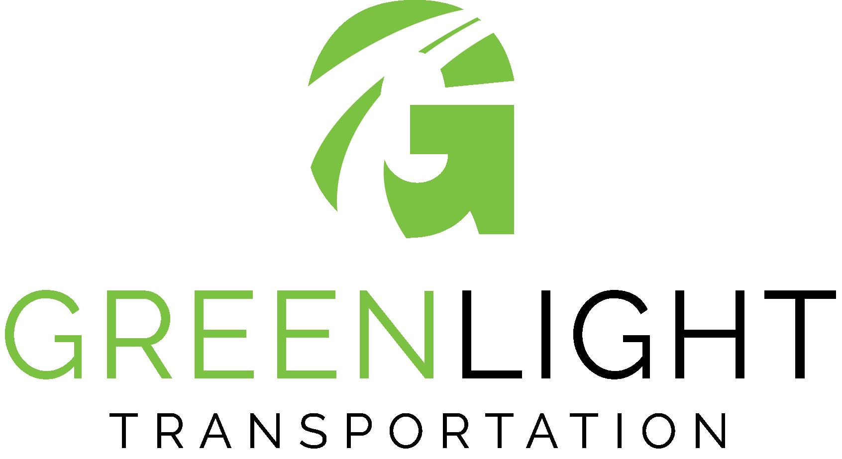 GreenlightTransportation