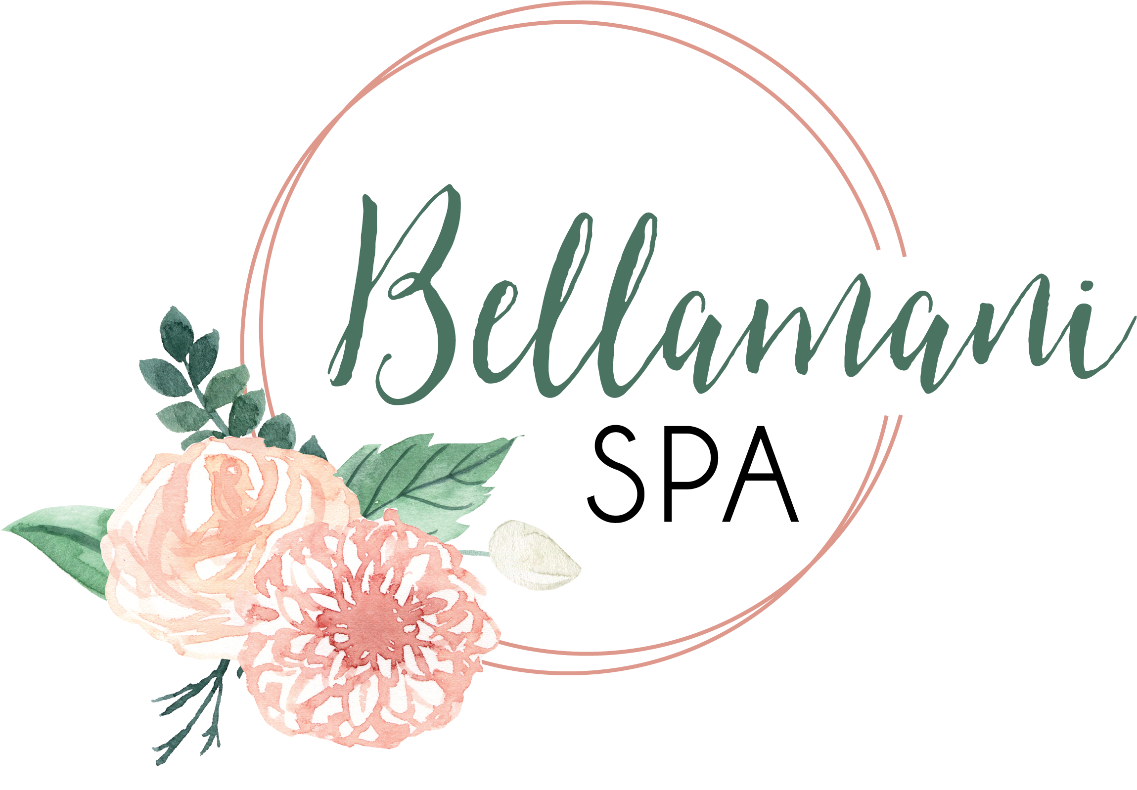 BellamaniSpaFinalLogo
