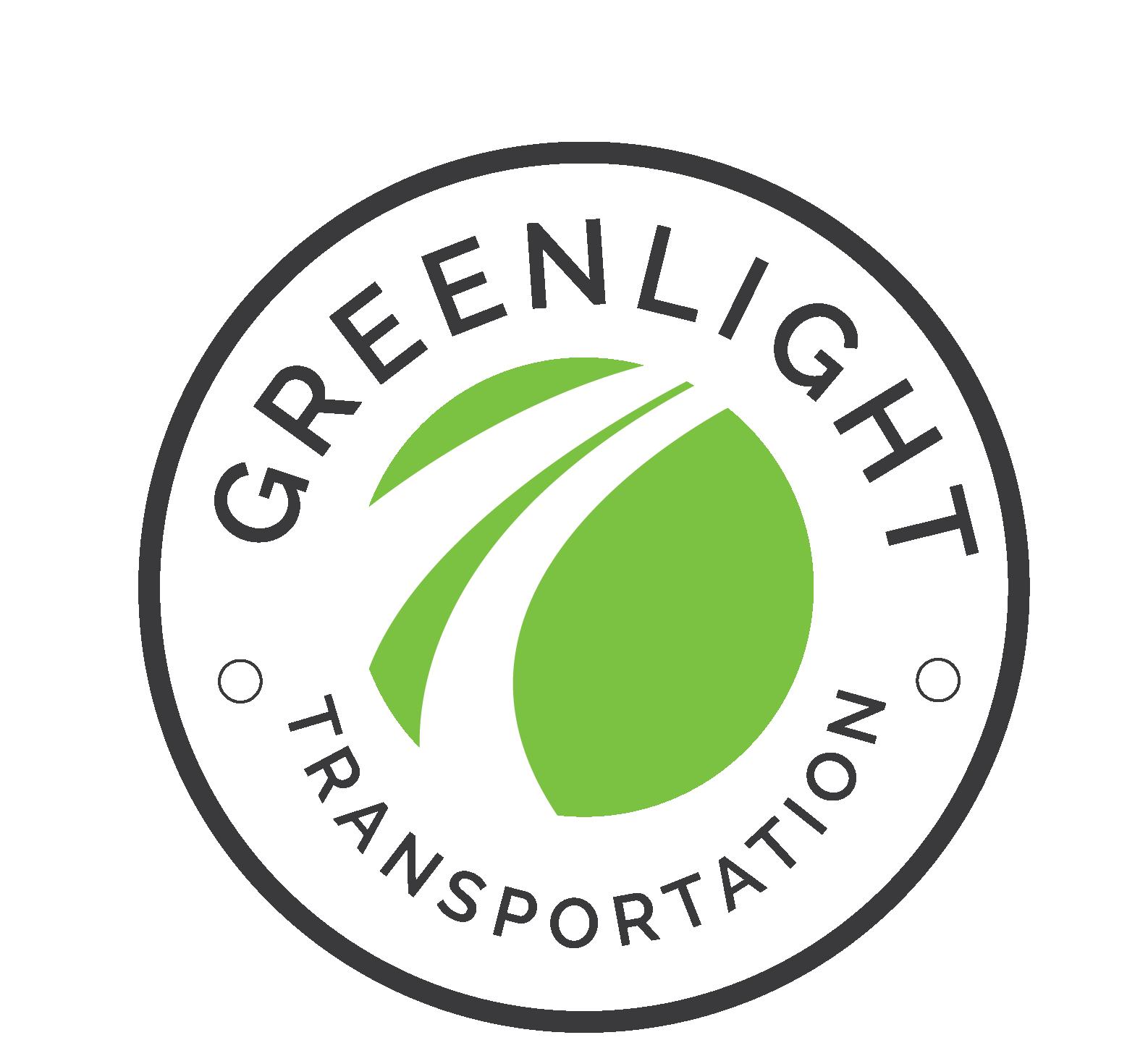 GreenlightCircle