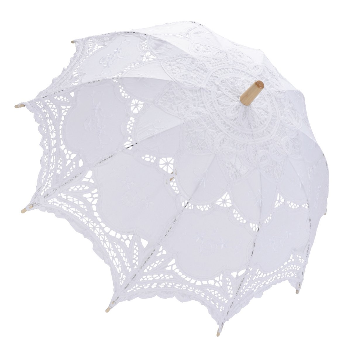 Wedding Umbrella/Parasole
