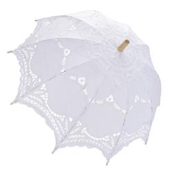Wedding Umbrella/Parasole
