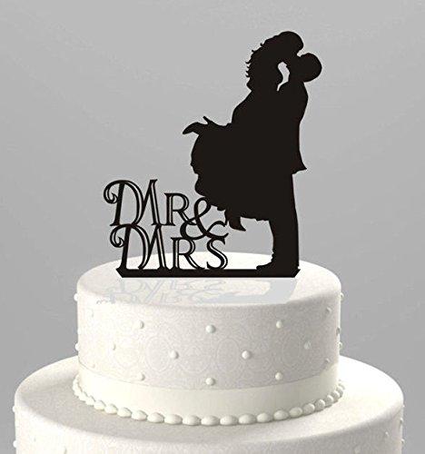 Cake Topper 2.13