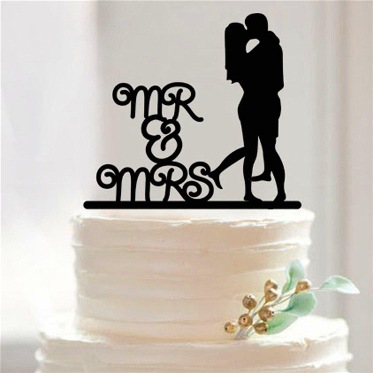 Cake Topper 2.11