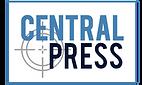 logo13-1.png